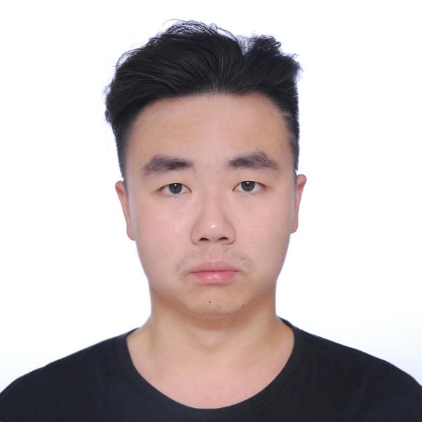 Dongsheng Chen