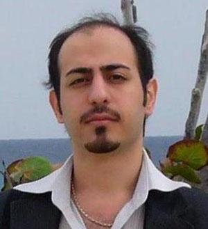 Amir Ajorlou