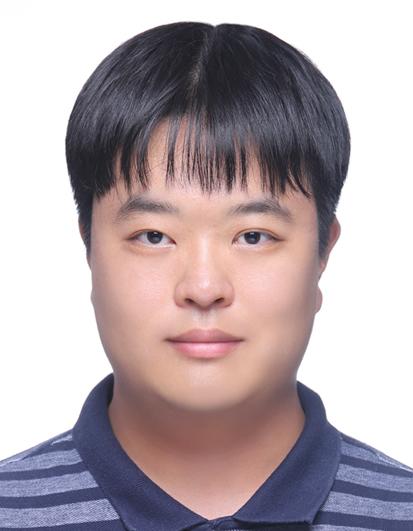 Andrew Bae