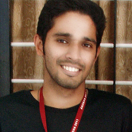 Aditya Sreekumar