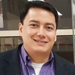 David  Saldaña
