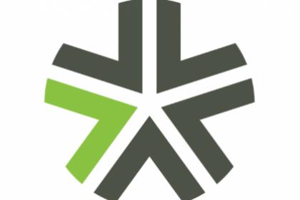 Exyn Technologies, Inc.