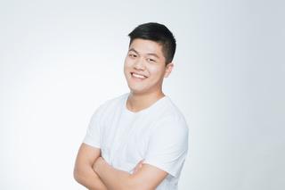 Xinlong Zheng