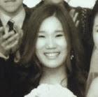 Hyunjoo Oh