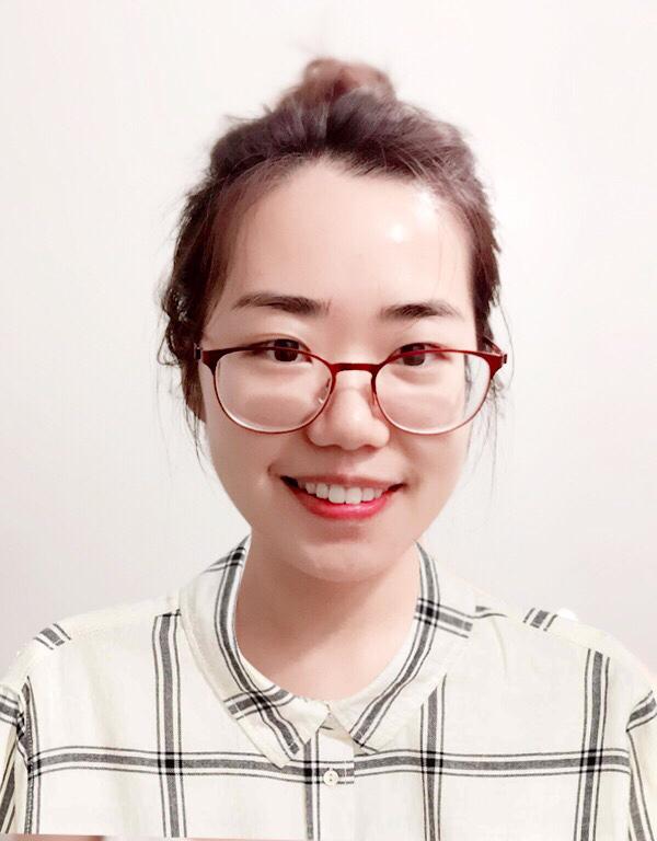 Yeru Liu