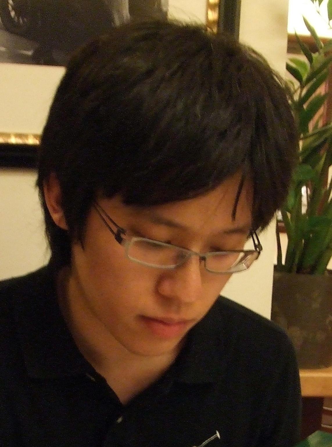 Jun Seo