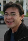 Luis Puig