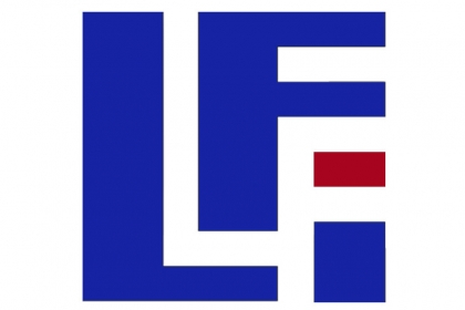 LYF Innovation Ltd
