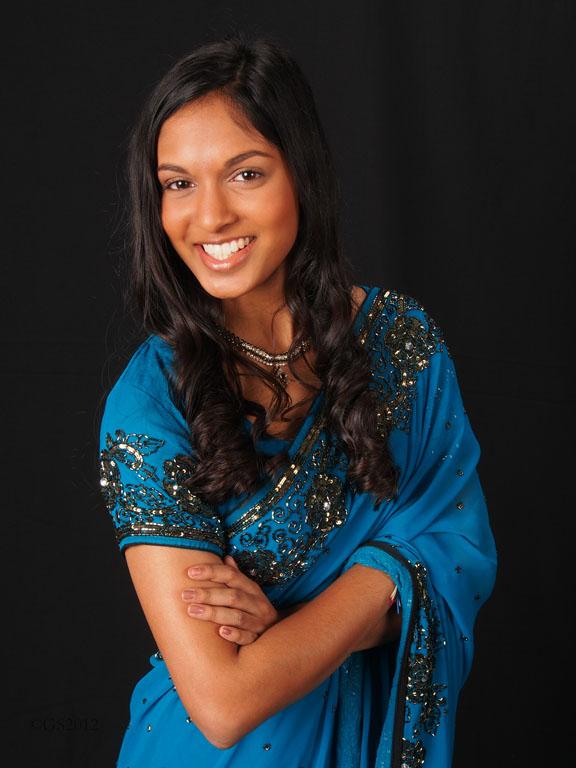 Mihiri Rajapaksa