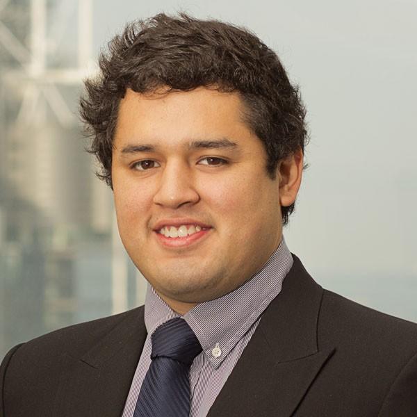 Julio Reynaga Galeas