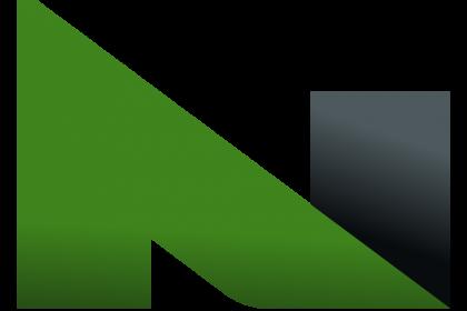 NoukaTech
