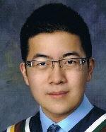 Xiaohan (David) Chen