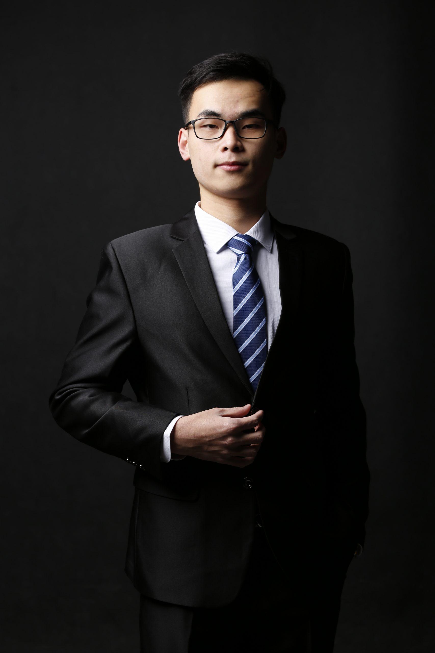 Mengwei Zhang