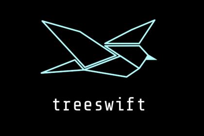 Treeswift