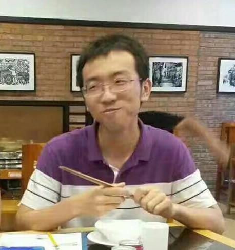 Jianqiao Wangni