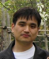 Yung-Kyun Noh