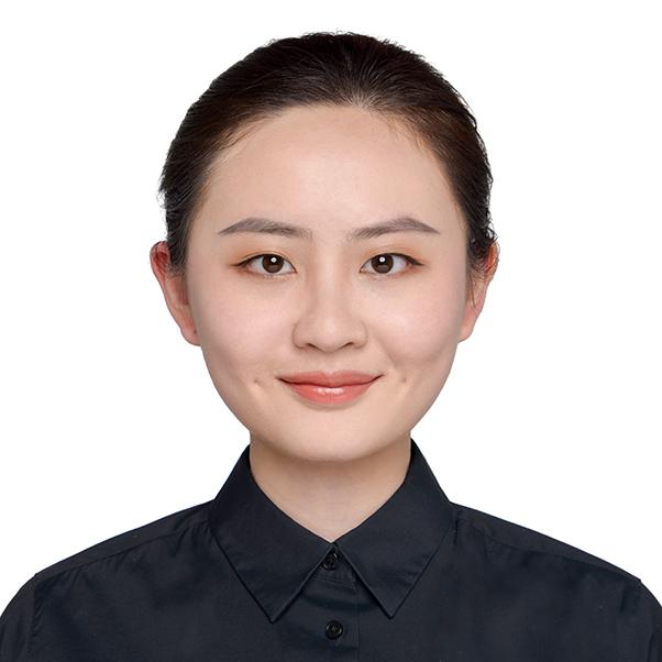 Yuchen Sun