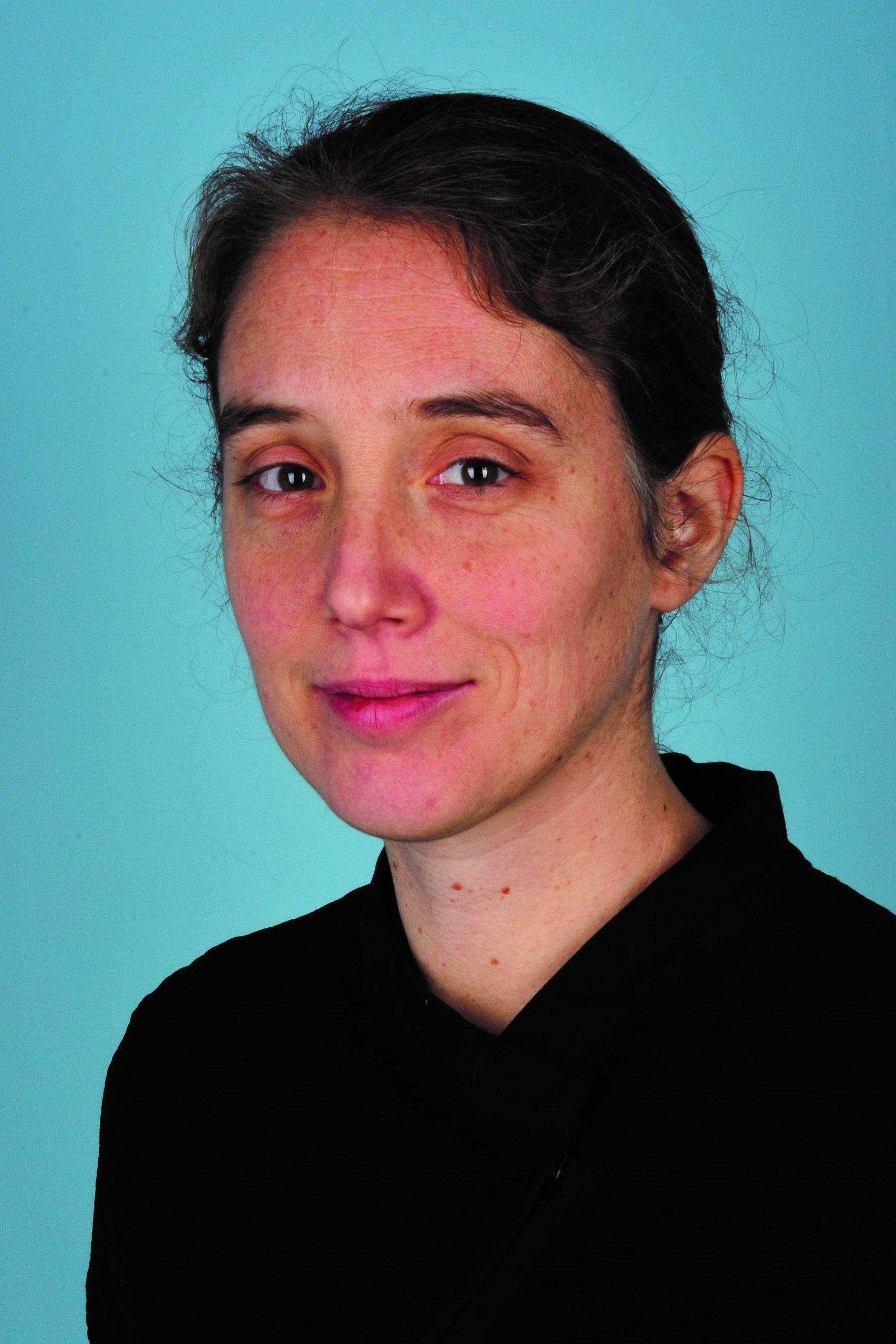 Elena Bernardis