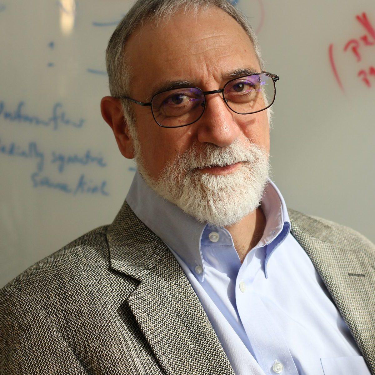 Dan Koditschek