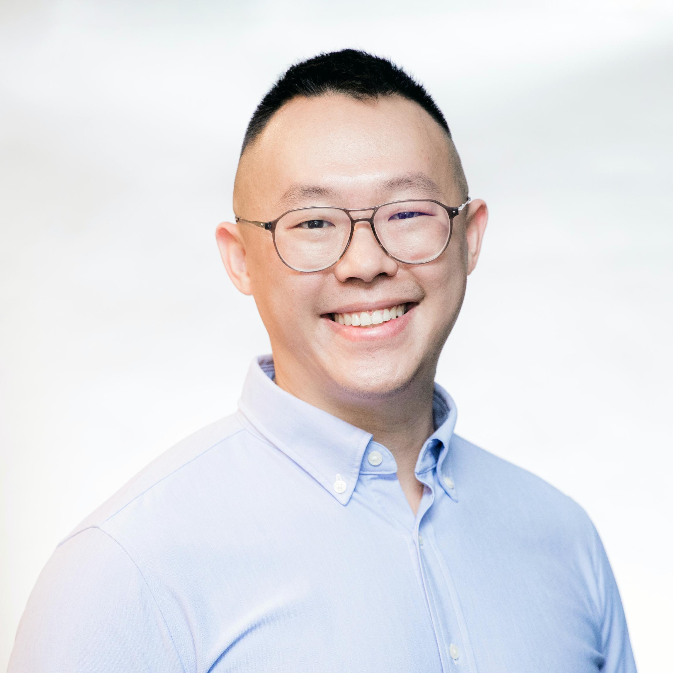 Wei-Hsi Chen