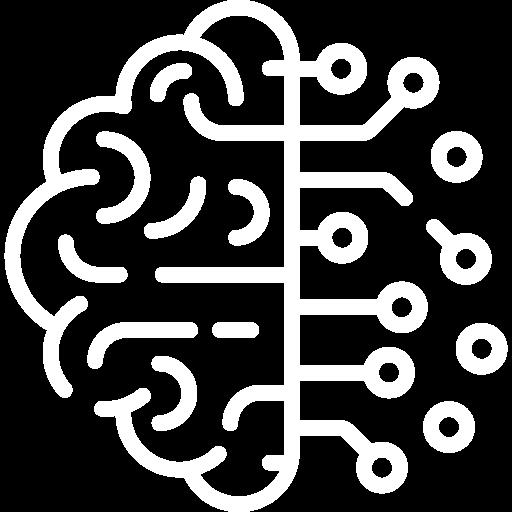 Machine Learning/AI and Autonomous Systems