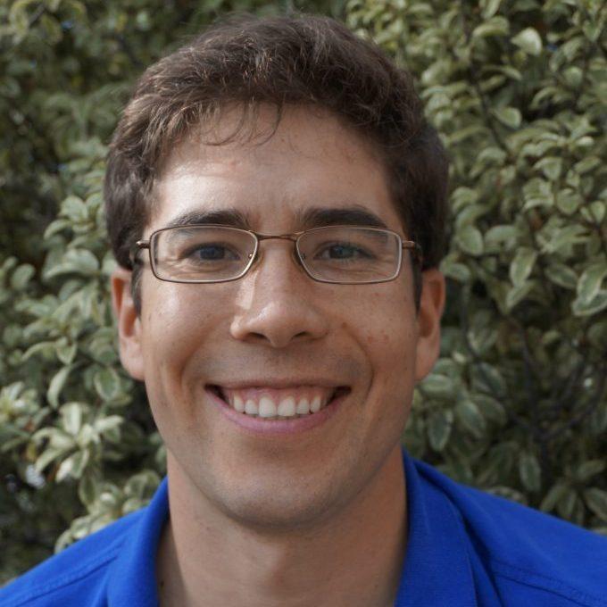Marc Badger