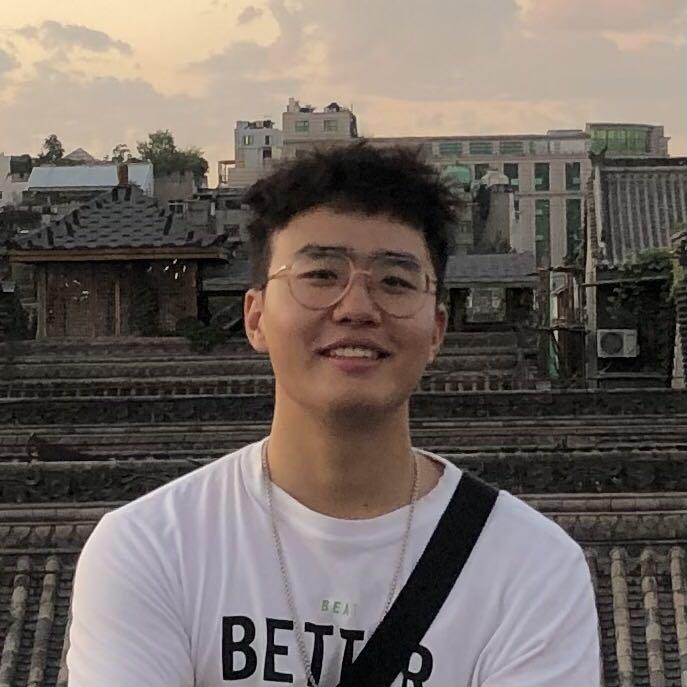 Zechen Zhou